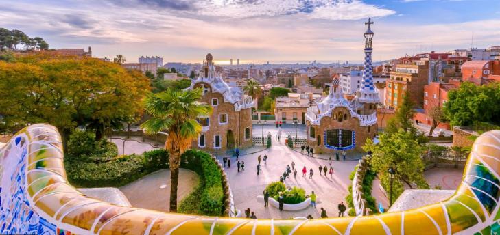 Les bonnes adresses pour un voyage organisé en Espagne
