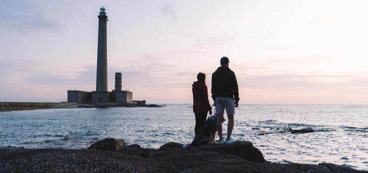 Lieux de vacances sûrs, en connaissez-vous ?
