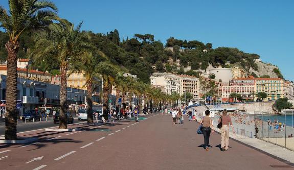 Pourquoi choisir Nice pour un week-end inoubliable?