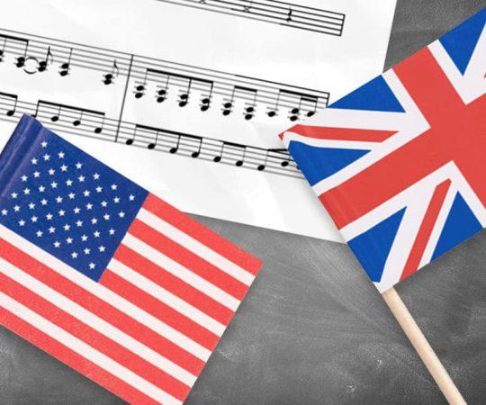 USA : un voyage pour la langue, la musique et la gastronomie